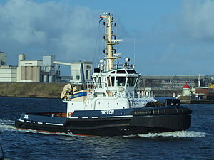 Triton IMO 9451537 at IJmuiden photo-2.JPG