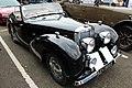 Triumph 1800 Roadster (15054020158).jpg