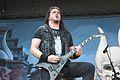 Trivium - Corey Beaulieu - Novarock - 2016-06-10-14-04-31.jpg