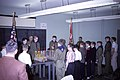 Troop6EagleCeremony1965.jpg