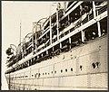 Troopship (19344964398).jpg