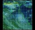 Tropical Cyclone (Larry) 2006-3-20 0530Z.jpg