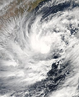 Tropical Cyclone 01B 2003.jpg