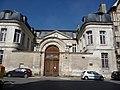Troyes La Chambre de Commerce et d'Industie.jpg