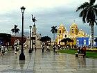 Trujillo-Peru8.jpg