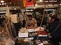 Tsukiji fish market 11.jpg