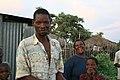 Tswana family.jpg