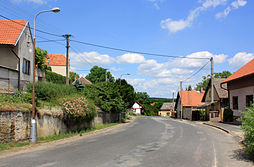 Tuřice, east part 2.jpg