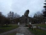 Tu-16 in Smolensk - 1.jpg
