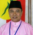 Tuan Haji Wan Mahyudin Wan Ngah.PNG