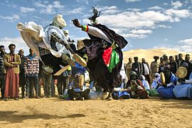 Tuareg Tradition Dance.jpg