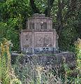 Tuchmacherbrunnen Johannes Ernst Born 2012 0178.JPG