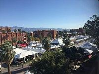 Tucson Festival of Books.jpg