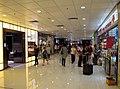 Tuen Mun Town Plaza Phase2 Level2 201209.jpg