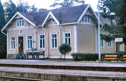 Tuira railway station Oulu.png