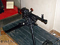 Tula State Museum of Weapons (79-53).jpg