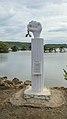 Tula monument (31164792566).jpg