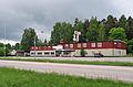 Tuna Motel Svalsta Nyköping.jpg