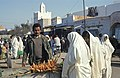 Tunesien1983-40 hg.jpg