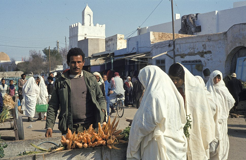 Tunesien1983-40 hg