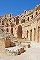 Tunisia-3269 - Walls from Inside (7846893032).jpg