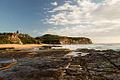 Turimetta beach narrabeen sydney nsw australia (3204945459).jpg