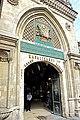 Turkey-03303 - Grand Bazaar Entrance (11312996775).jpg
