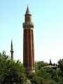 Turkey-2515 (2217083830).jpg