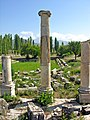 Turkey-2696 (2216341271) (2).jpg