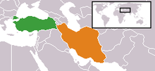 Turkey Iran Locator.png