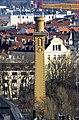 Turm Muffatwerk vom Rathausturm.jpg