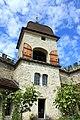Turm des Schlosses Lenzburg.jpg