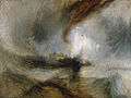Turner - Snow Storm, Steam-Boat off a Harbour's Mouth.jpg