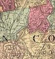 Turners Falls Canal (Massachusetts) map.jpg