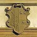 Turnov-Wappen.jpg
