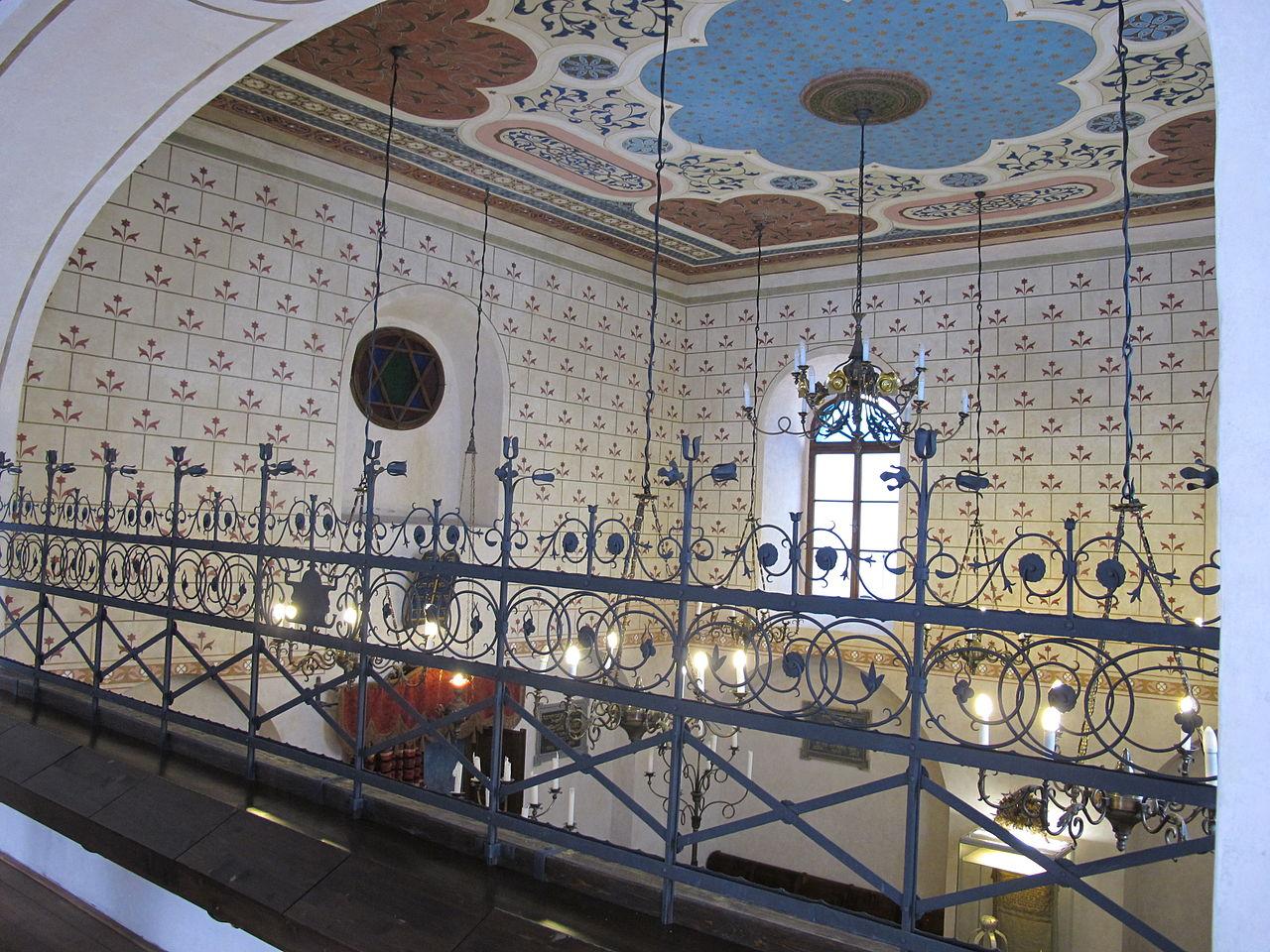 Turnovská synagoga 13.JPG