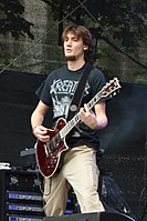 Turock Open Air 2013 - My Dominion 04.jpg