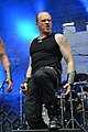 Turock Open Air 2013 - Wolfchant 09.jpg