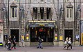 Tuschinski Theater 2894.jpg