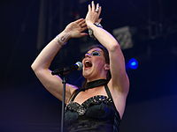 Tuska 20130630 - Nightwish - 19.jpg