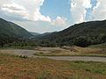 Tussen Sewen en La Gentiane, wegpanorama1 foto1 2013-07-22 14.59.jpg
