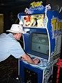 Tux Racer arcade cabinet.jpg