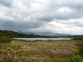 Twelve Bens from Cleggan Lake HDR01 (3585930796).jpg