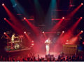 Twenty One Pilots Live au LC - Columbus, OH.png
