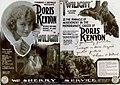 Twilight (1919) - Ad 2.jpg
