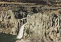 Twin Falls Dam 1989 a.jpg