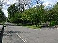 Twin Paths Alexandra Park - geograph.org.uk - 439227.jpg