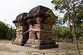 Twin Stupas (MGK20795).jpg