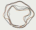 Two-strand Necklace of the Child Myt MET 22.3.323 324.jpeg