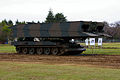 Type91 Armoured vehicle-launched bridge 001.JPG